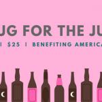chug-for-the-jugs