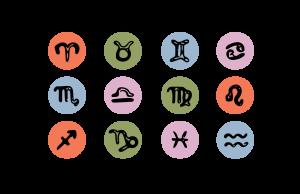 zodiacsigns2