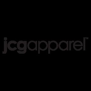 JCG Apparel