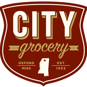 City Grocery