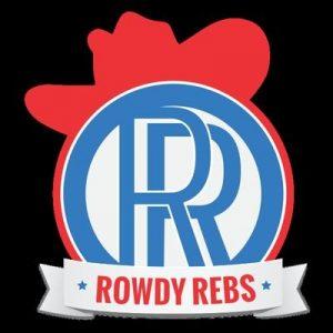 Rowdy Rebs